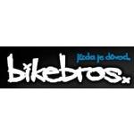 Bikebros s.r.o. – logo společnosti