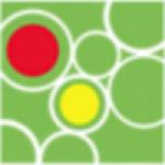 English Garden School s.r.o. – logo společnosti