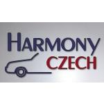 Harmony Czech,s.r.o. – logo společnosti