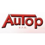 AUTOP s.r.o. – logo společnosti
