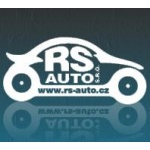 RS - auto s.r.o. – logo společnosti