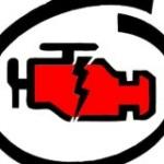 TH motors - Tomáš Horák – logo společnosti