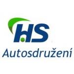 HS Autosdružení s.r.o. - Autoservis, pneuservis, diagnostika Praha 9 Vysočany – logo společnosti