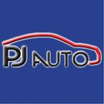 AUTOBAZAR PETR JŮNA, s.r.o. – logo společnosti