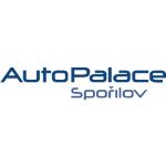 Auto Palace Spořilov s.r.o. – logo společnosti