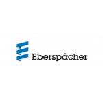 Eberspächer Praha s.r.o. – logo společnosti