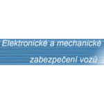Vostracký Karel – logo společnosti