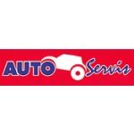 Autoservis JPK – logo společnosti