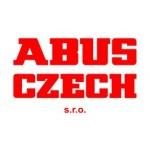 ABUS CZECH s.r.o. – logo společnosti