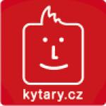 AUDIO PARTNER s.r.o. - Kytary.cz – logo společnosti