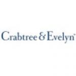 SELECTIVE s.r.o. - Crabtree & Evelyn – logo společnosti