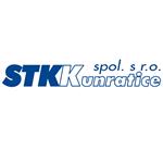 STK Kunratice spol. s r.o. – logo společnosti