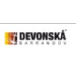 Devonská Project Development, a.s. – logo společnosti