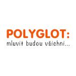 Polyglot, spol. s r.o. – logo společnosti