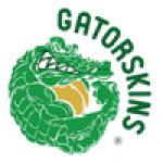 Top Dog s.r.o. - GatorSkins – logo společnosti