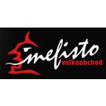 MEFISTO s.r.o. – logo společnosti