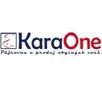 TT-Complex spol. s r.o. - KaraOne – logo společnosti