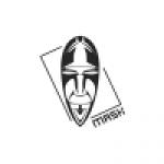 MASK s.r.o. - IT servis – logo společnosti