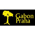 TRUHLÁŘSTVÍ - GABON PRAHA s.r.o. – logo společnosti