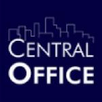 CENTRAL OFFICE s.r.o. – logo společnosti
