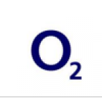 O2 Czech republic spol. s r.o. – logo společnosti