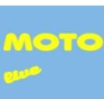 MOTOlive Pavel Polák – logo společnosti