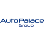 Auto Palace s.r.o. – logo společnosti