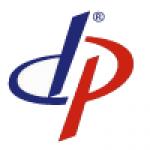 DEC-PLAST Trade s.r.o. (centrála Praha 4 - Krč) – logo společnosti