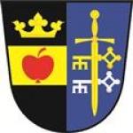Obecní úřad Rosovice – logo společnosti