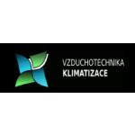 BAREK Vzduchotechnika - Klimatizace – logo společnosti