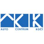 AUTODÍLY Kočí - náhradní díly pro nákladní automobily – logo společnosti