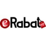 Iweii, s.r.o. - eRabat.cz – logo společnosti