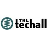 THL - Techall, s.r.o. – logo společnosti