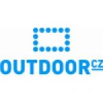 Outdoor CZ – Venkovní reklama – logo společnosti