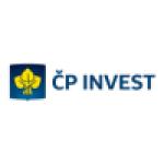 ČP INVEST investiční společnost, a.s. (centrála Praha 4 - Nusle) – logo společnosti