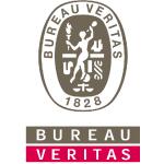 BUREAU VERITAS CZECH REPUBLIC, spol. s r.o. – logo společnosti