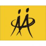 Hes Jindřich, Ing. - taneční škola – logo společnosti