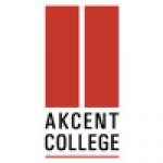 AKCENT College s.r.o. - Jazyková škola – logo společnosti
