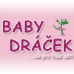 Zika Michal - Baby Dráček – logo společnosti