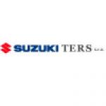 TERS, spol. s r.o. - Autoprodej Suzuki – logo společnosti