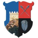Úřad městyse Jince – logo společnosti