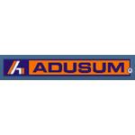 ADUSUM plus, s.r.o. - autoservis vozů Volvo a Saab, Praha 9 – logo společnosti