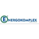 ENERGOKOMPLEX, spol. s r.o. – logo společnosti