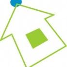 Reality PROSTOR s.r.o. – logo společnosti