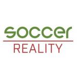 Soccer Reality s.r.o. – logo společnosti