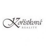 Hana Kořístková- Reality – logo společnosti