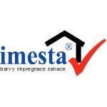 IMESTA, spol. s r.o. – logo společnosti