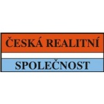 ČESKÁ REALITNÍ SPOLEČNOST s.r.o. – logo společnosti