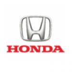 Autogarant Forte a.s. - Honda – logo společnosti