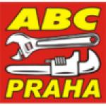 Jedlička Martin - ABC - Praha sdružení instalatérů – logo společnosti